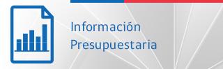 Información presupuestaria